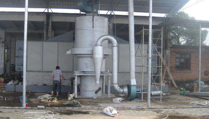 中药材果蔬50-200°C